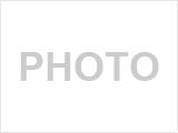 Фото  1 Колектор для теплого пола на 4 контура насос 25/4 86006